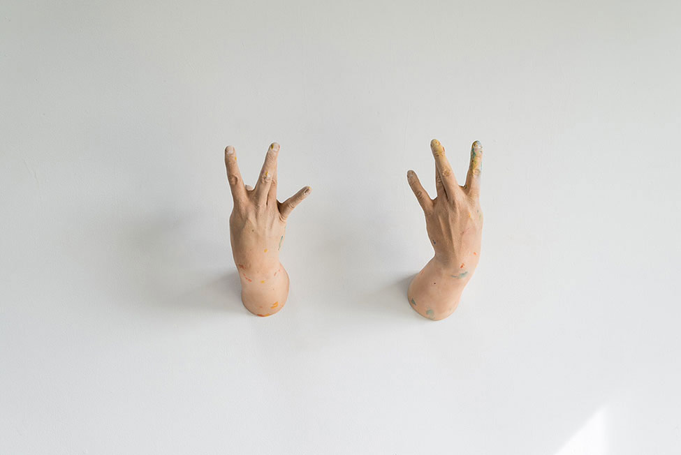 artista-sergio-garcia-01