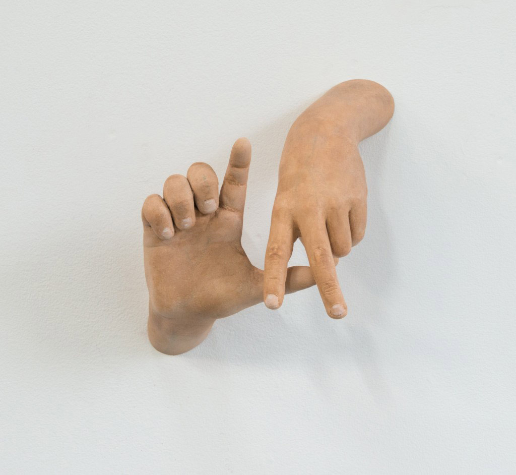artist-sergio-garcia-05