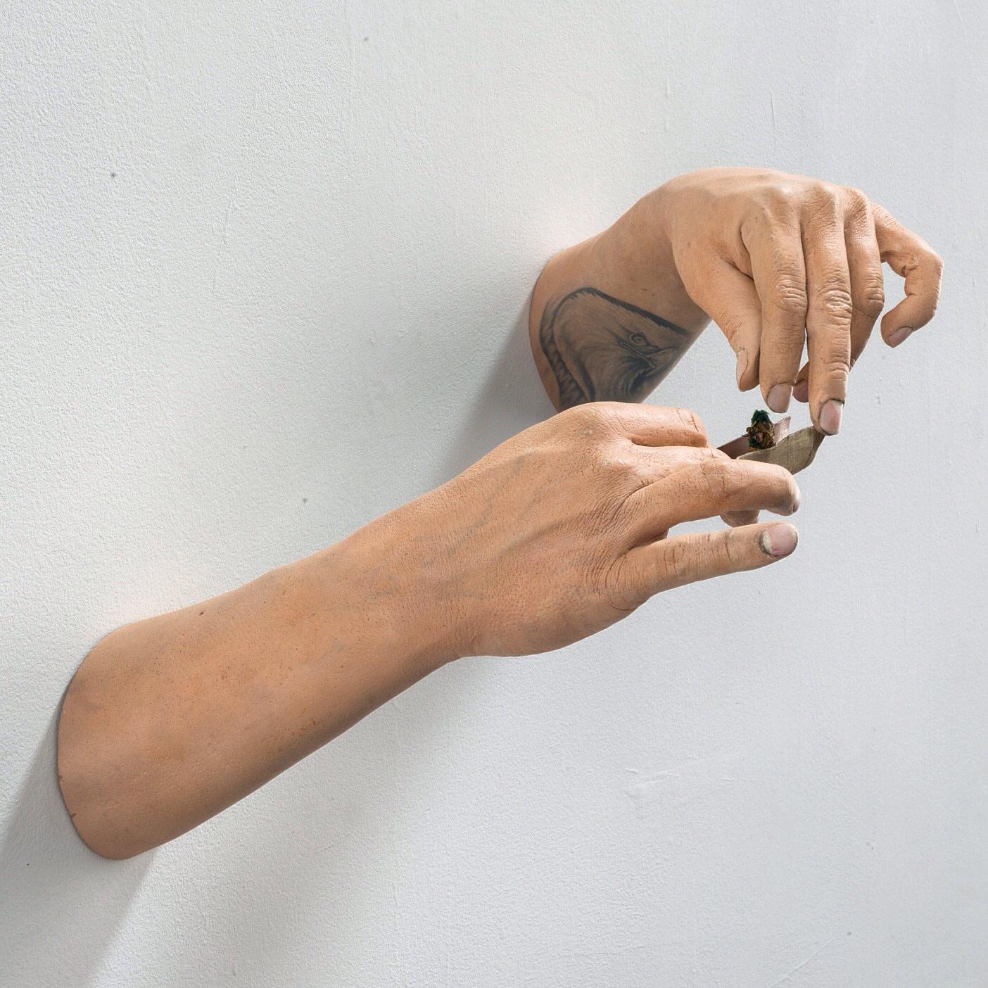 artist-sergio-garcia-06