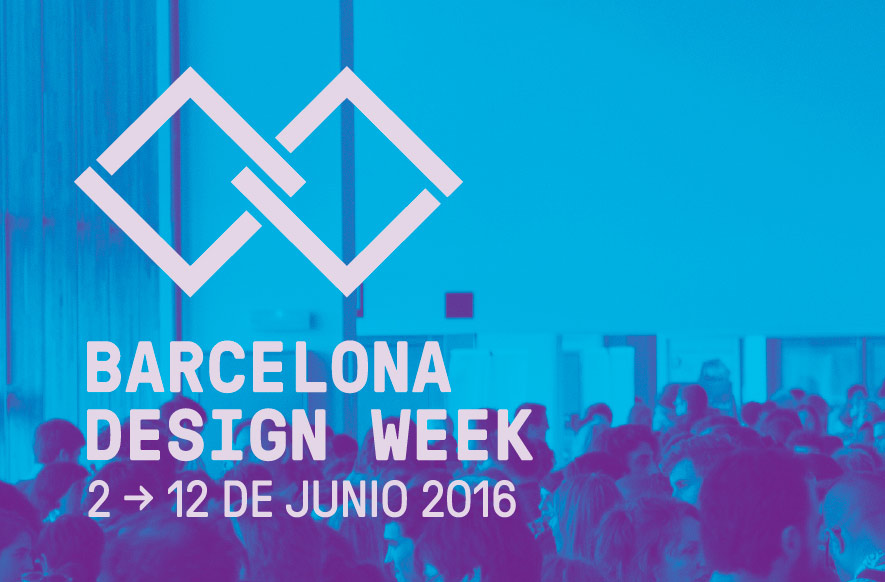 barcelona-design-week-2016