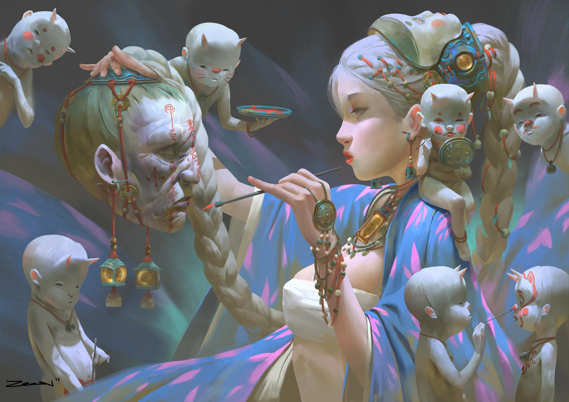 illustrator-zeen-chin03