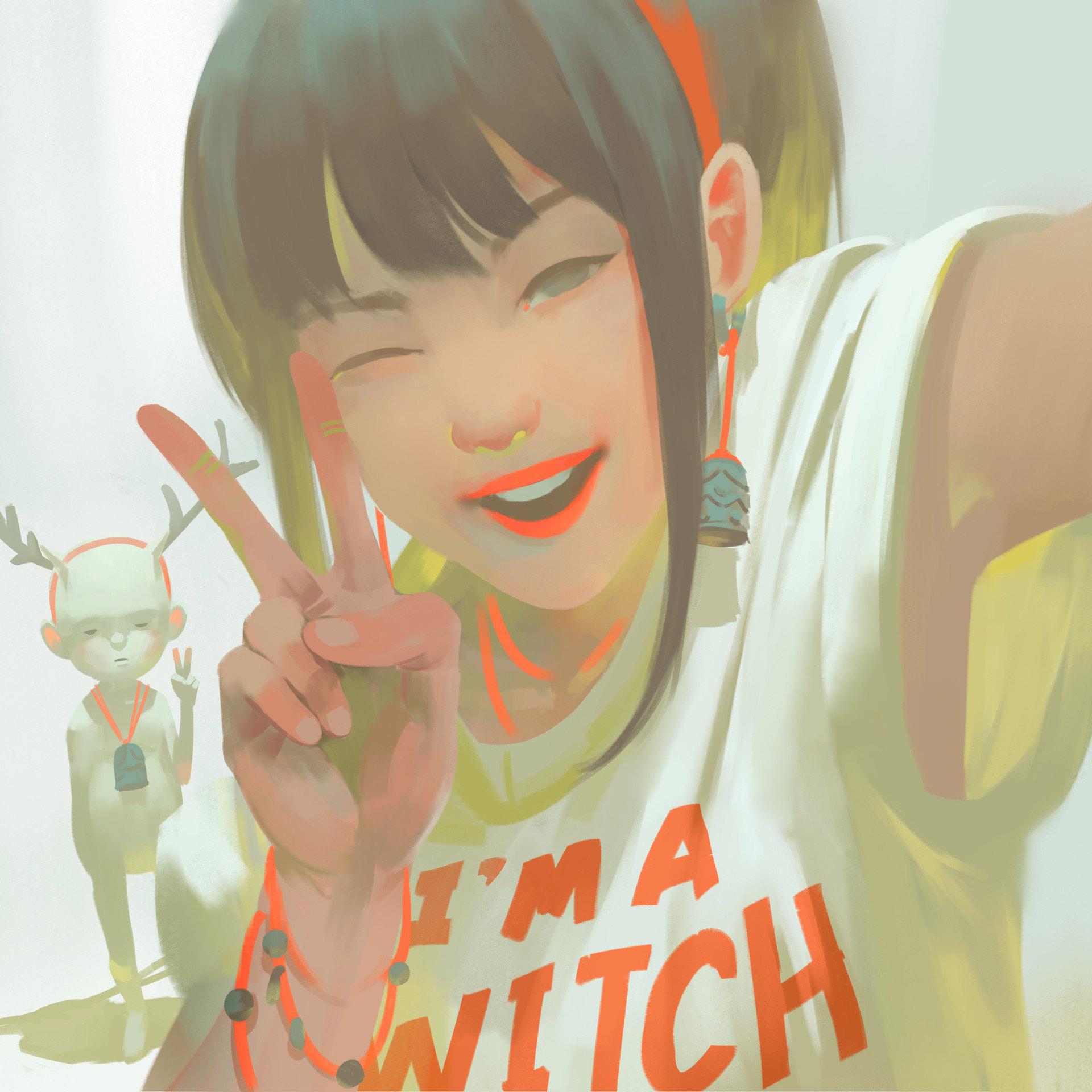 illustrator-zeen-chin05