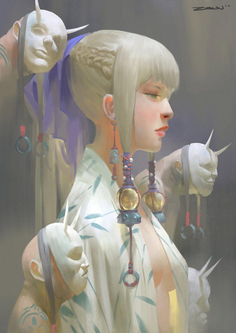 illustrator-zeen-chin07