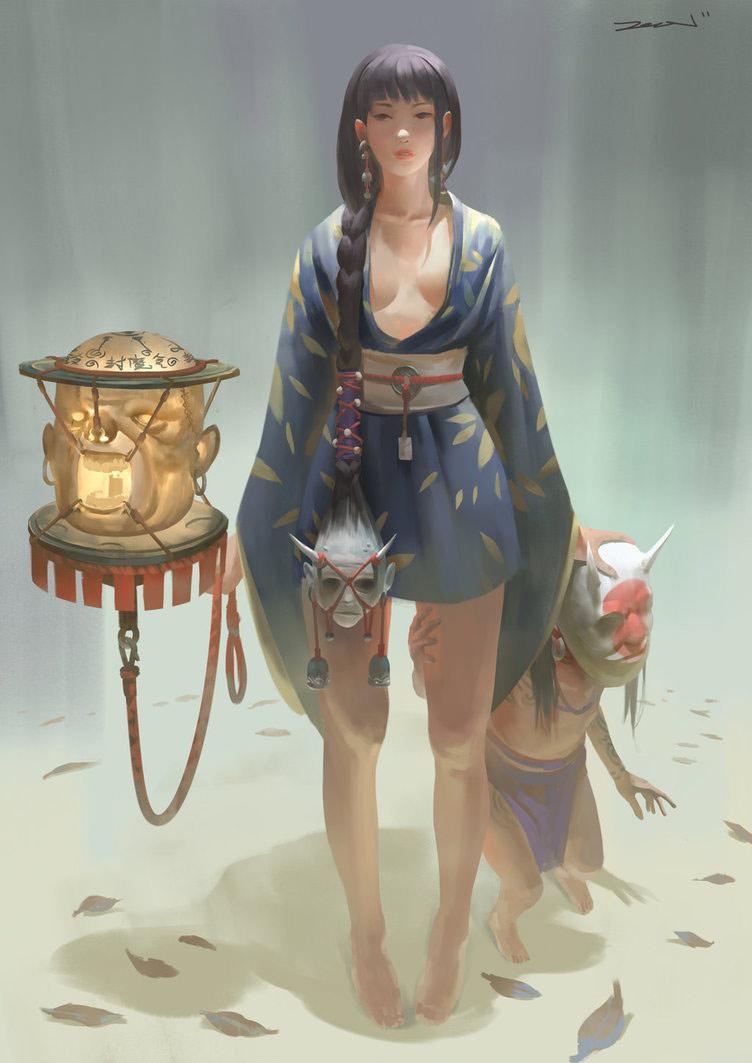 illustrator-zeen-chin08