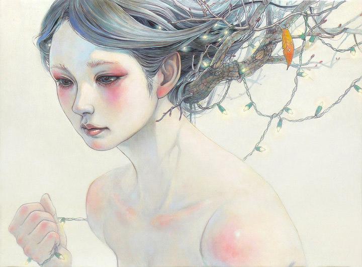 miho-hirano14