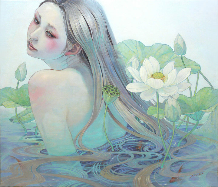 miho-hirano15