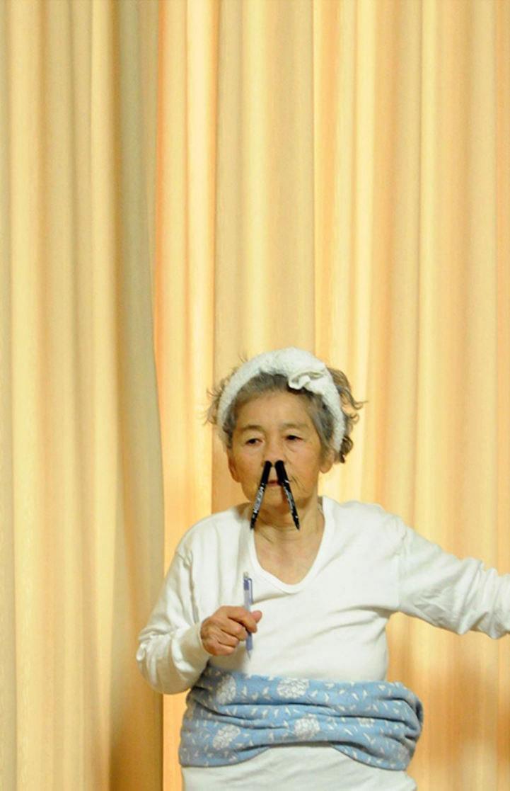 Nishimoto2