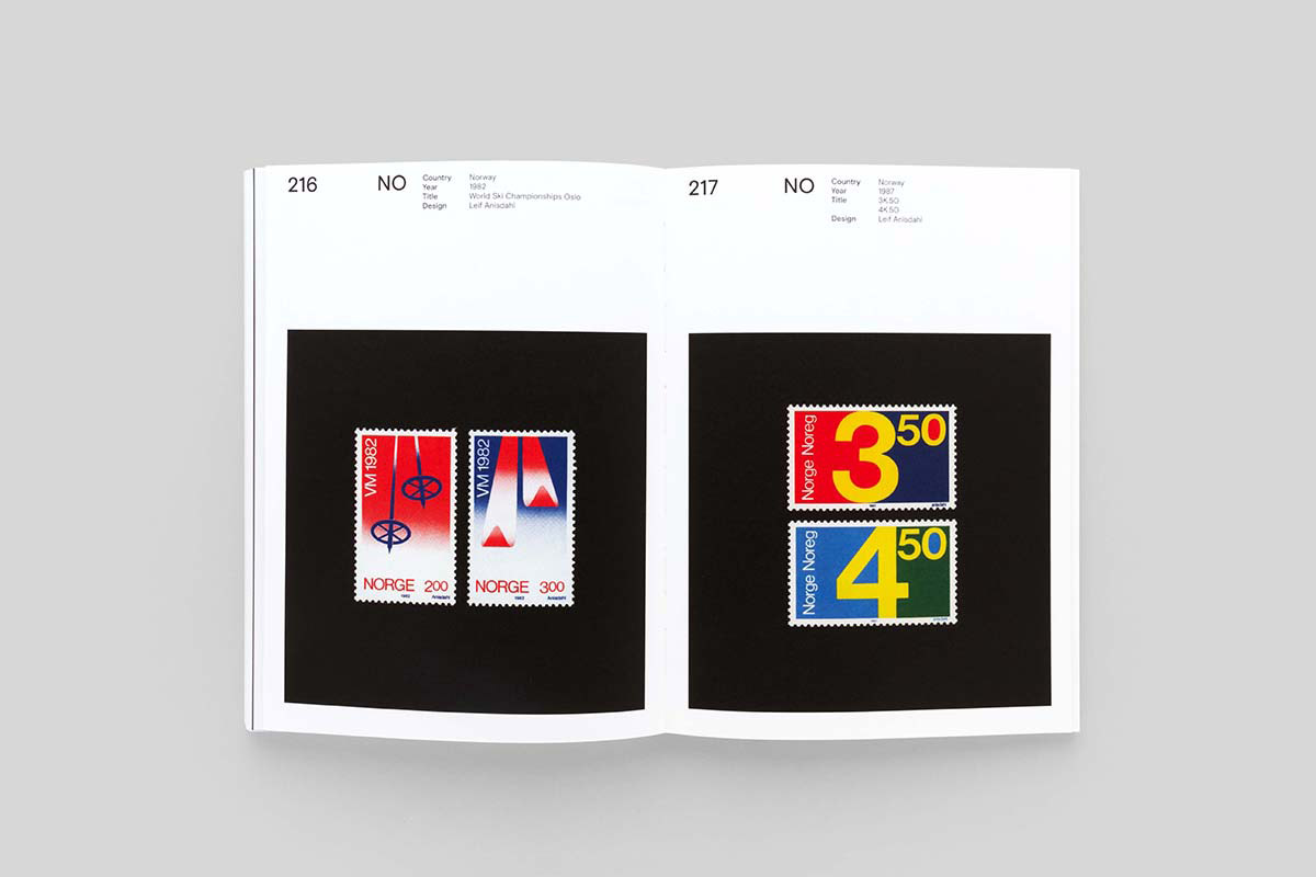 Stamps6