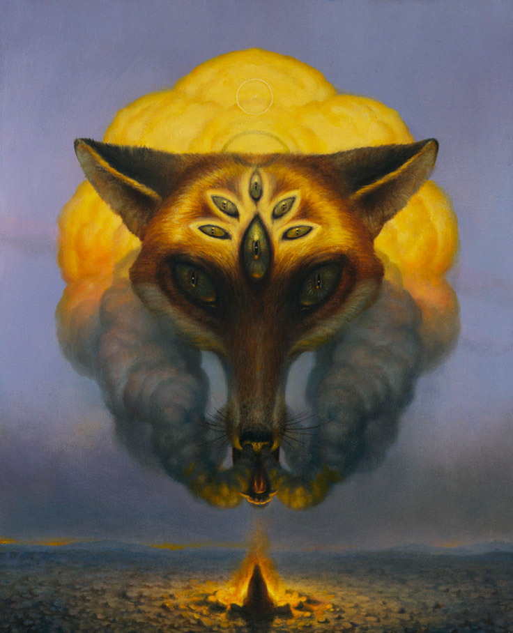 Wittfooth13