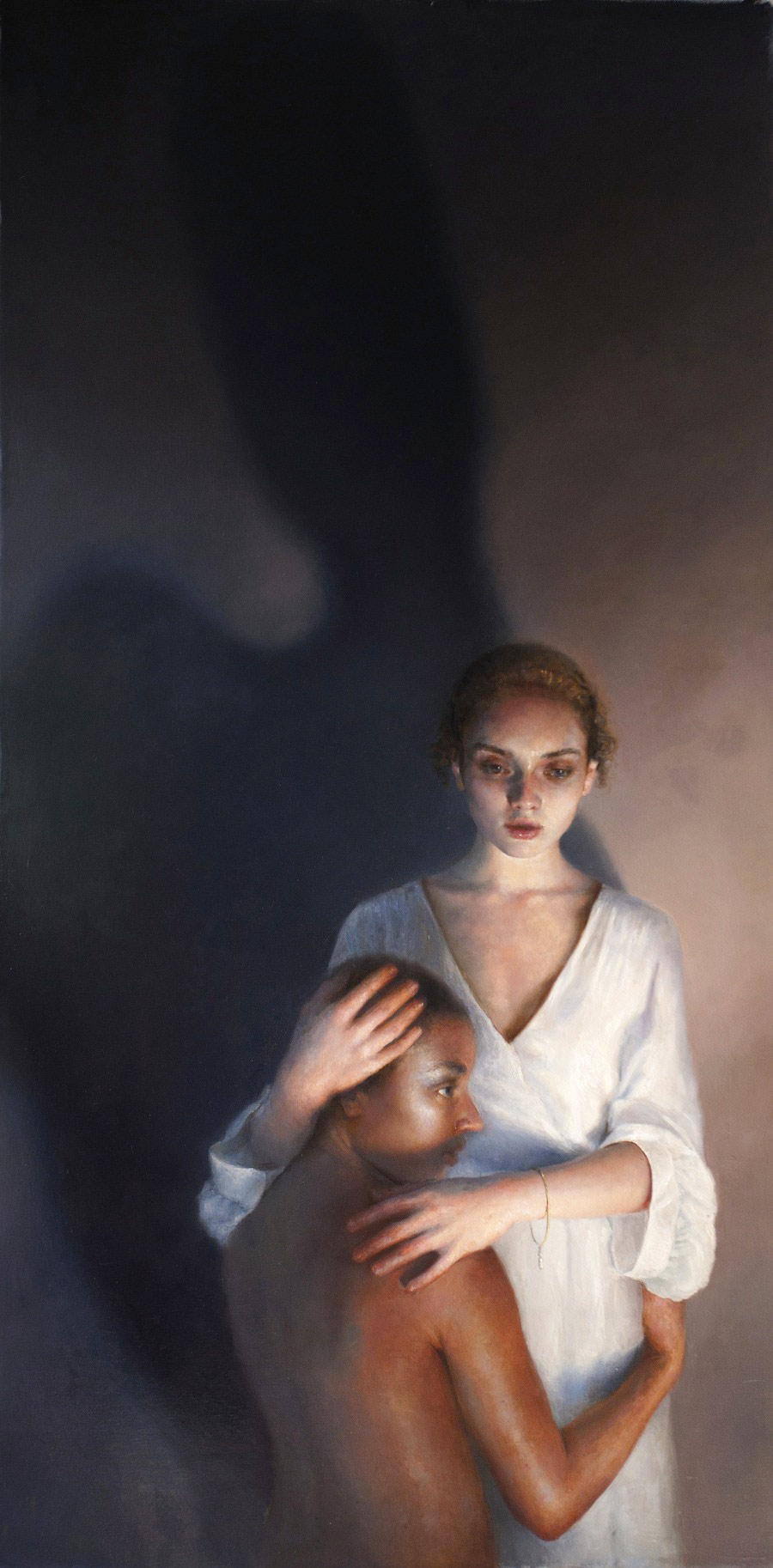 Artist Spotlight: Maria Kreyn – BOOOOOOOM! – CREATE * INSPIRE * COMMUNITY * ART * DESIGN * MUSIC * FILM * PHOTO * PROJECTS