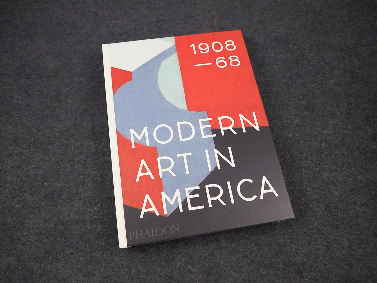 modern0