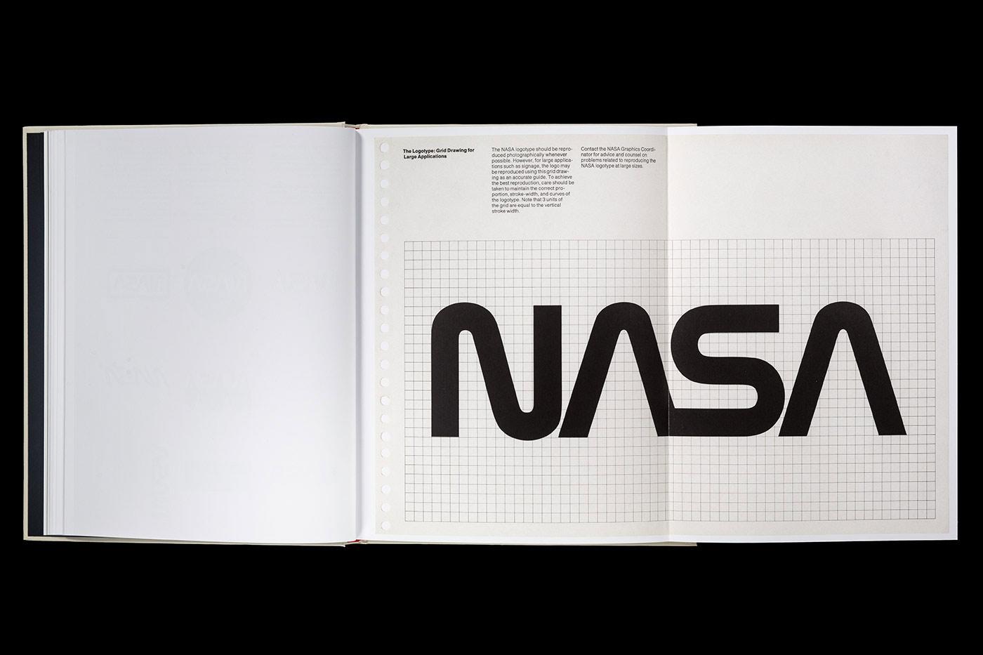 nasa-graphics-standards03