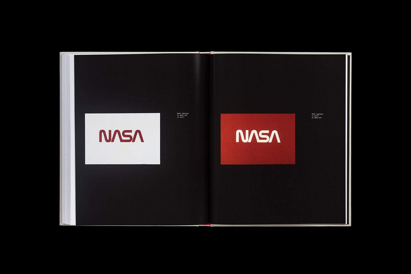 nasa-graphics-standards11
