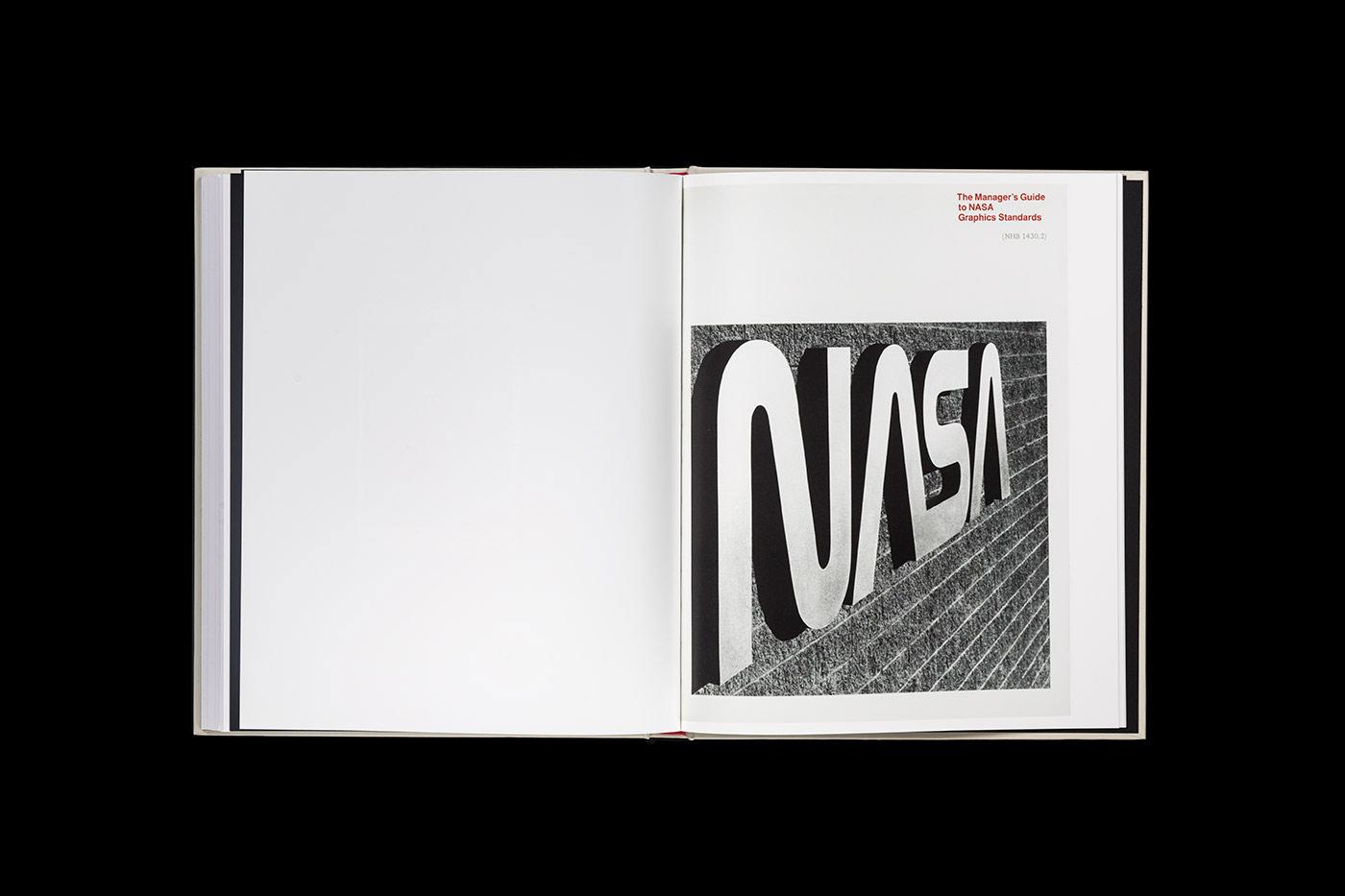 nasa-graphics-standards12