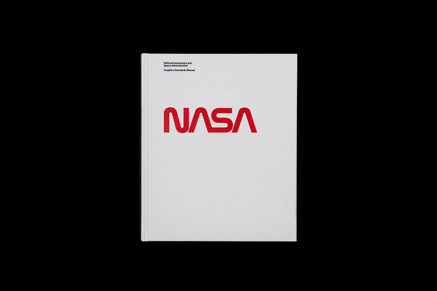 nasa-graphics-standards15
