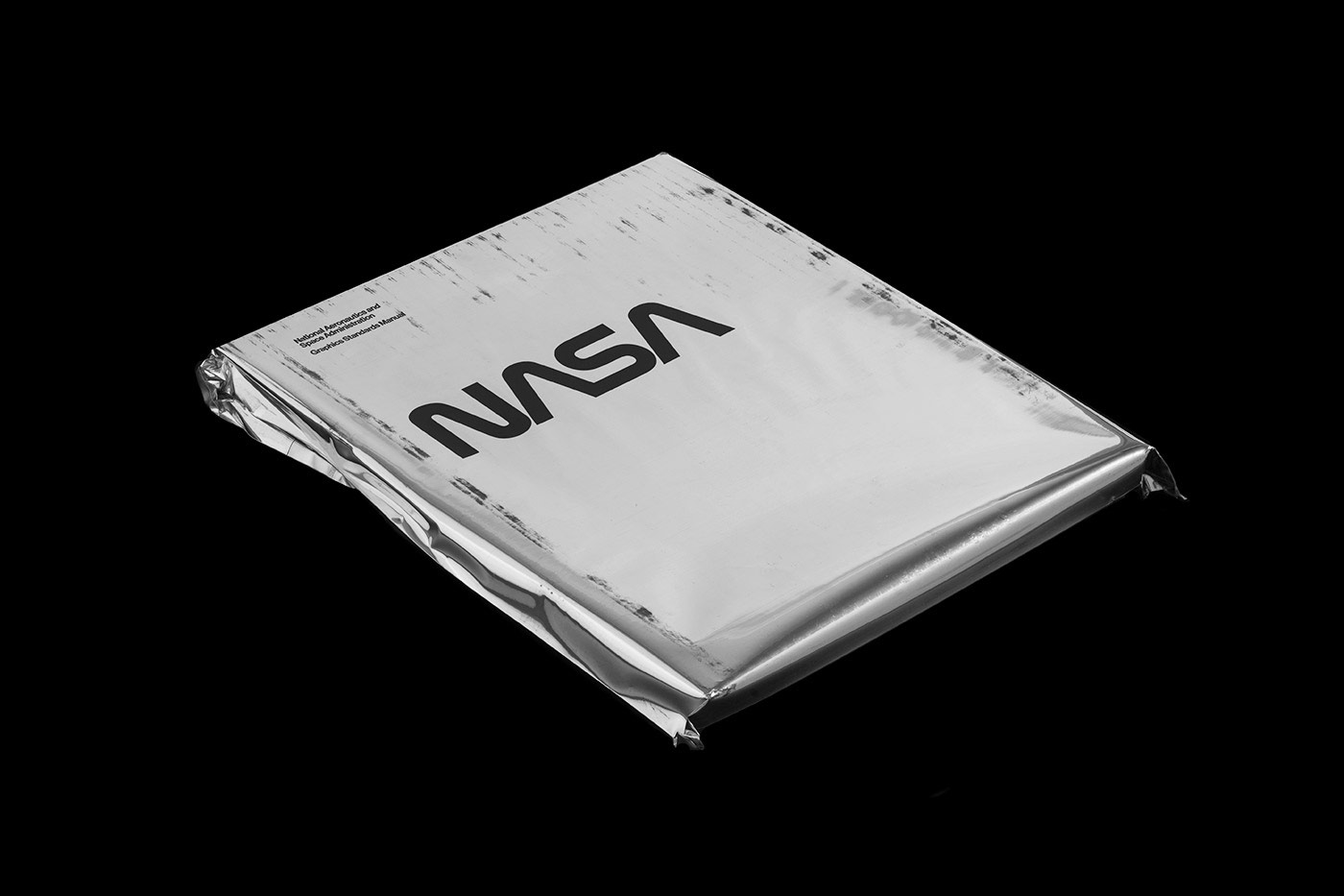 nasa-graphics-standards16