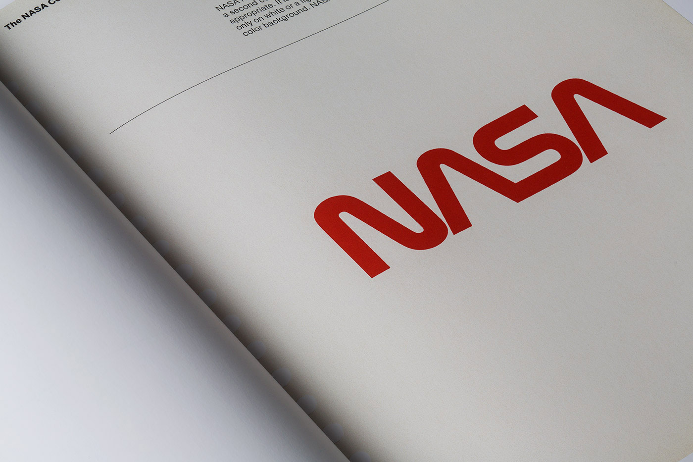 nasa-graphics-standards17