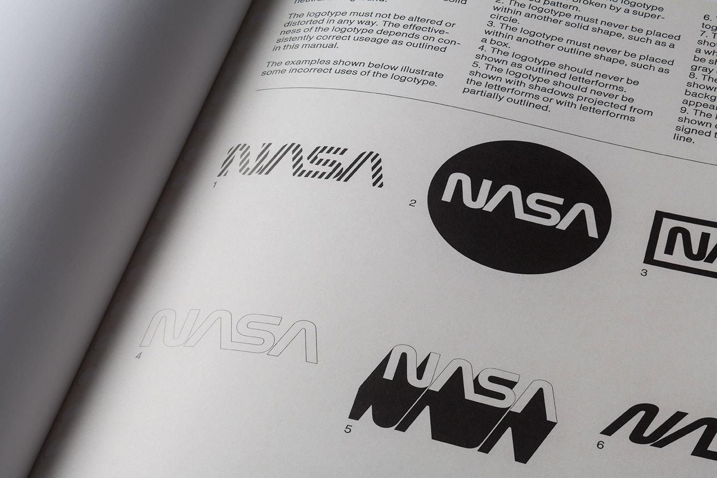 nasa-graphics-standards18