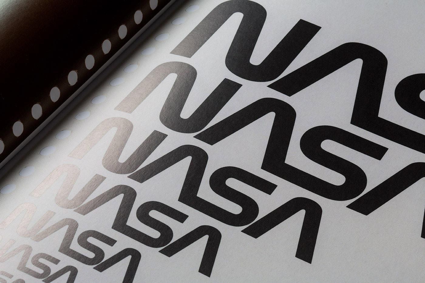 nasa-graphics-standards19