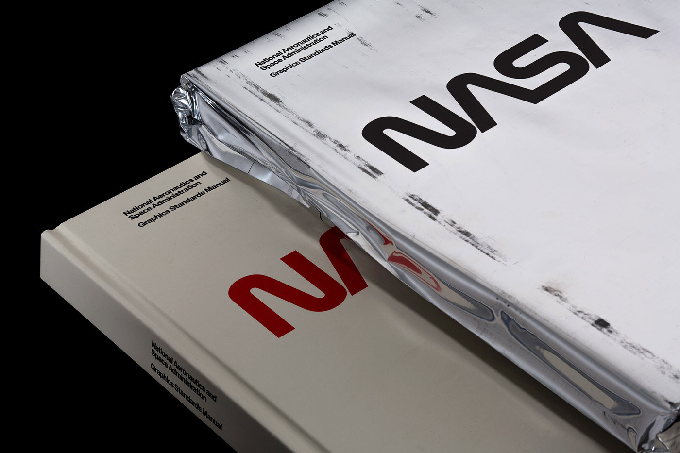 nasa-graphics-standards23