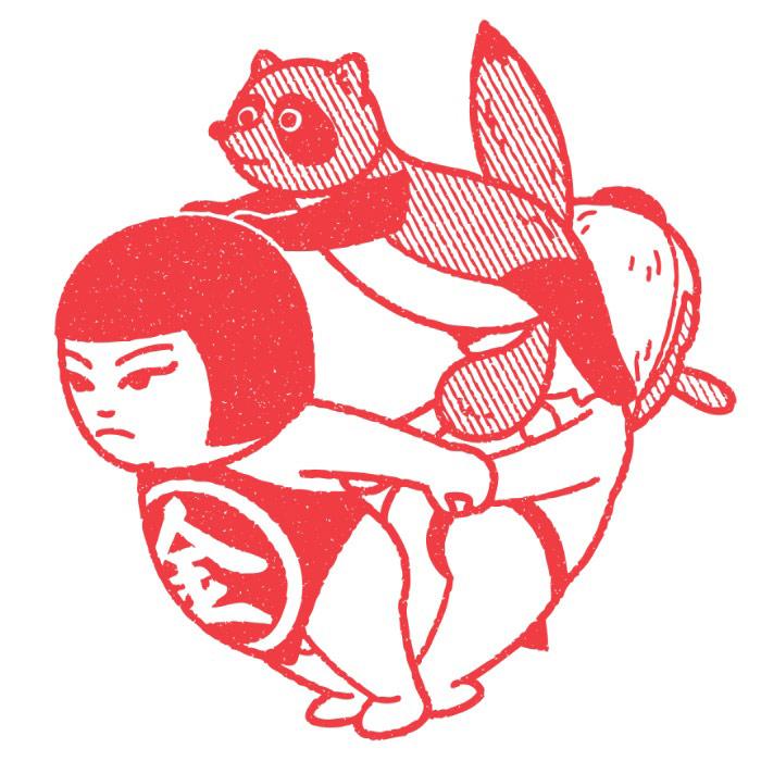 okimi-yaegashi02