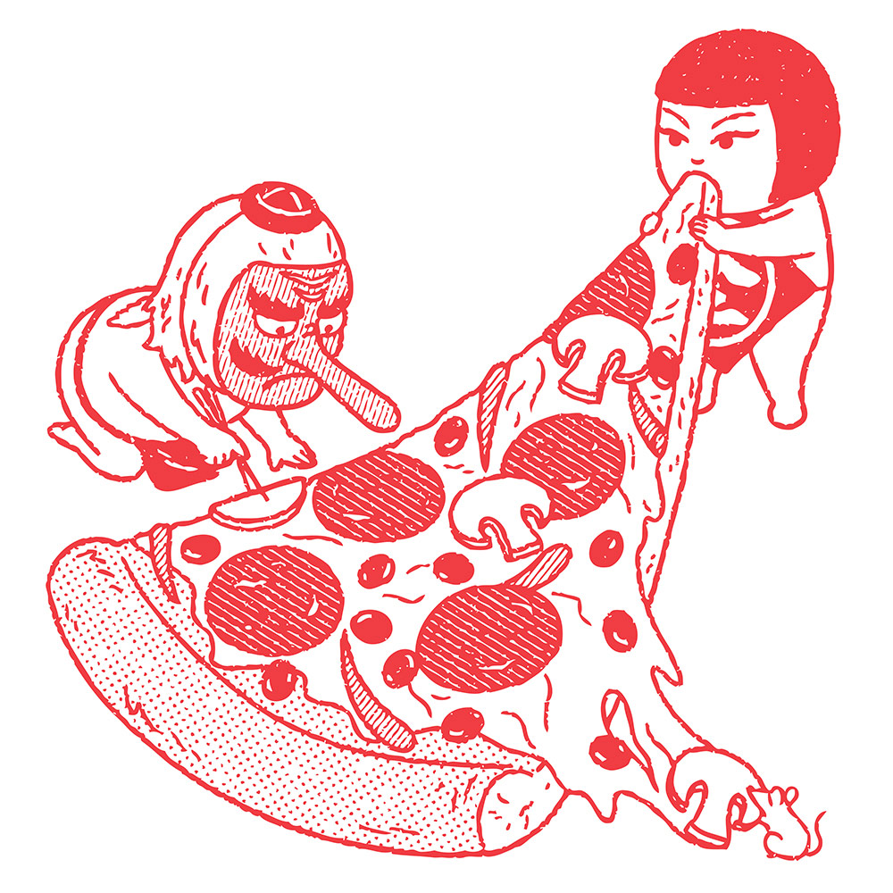 okimi-yaegashi07
