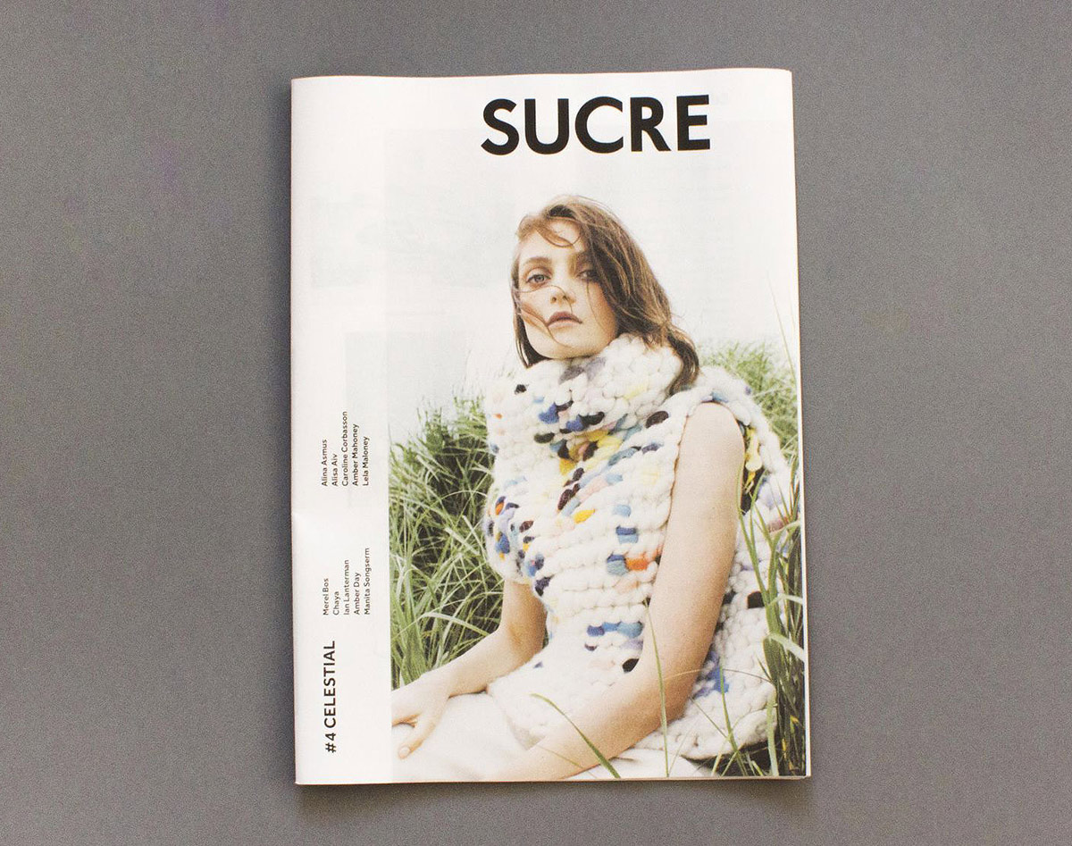sucre-paper06