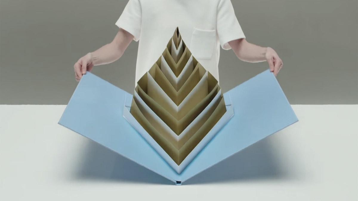 ebook max fergusons digital darkroom