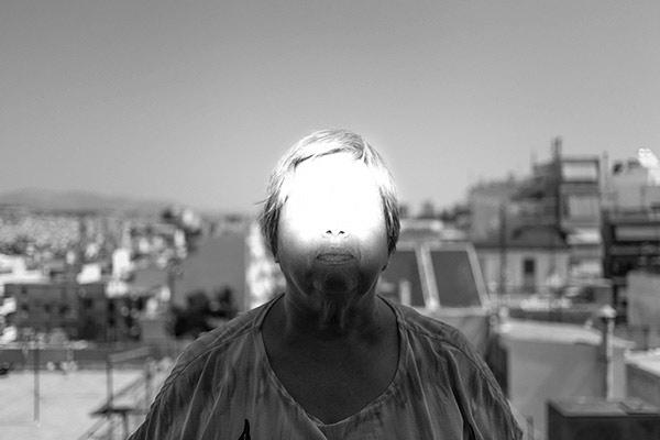 Giorgos-Gavrilakis05