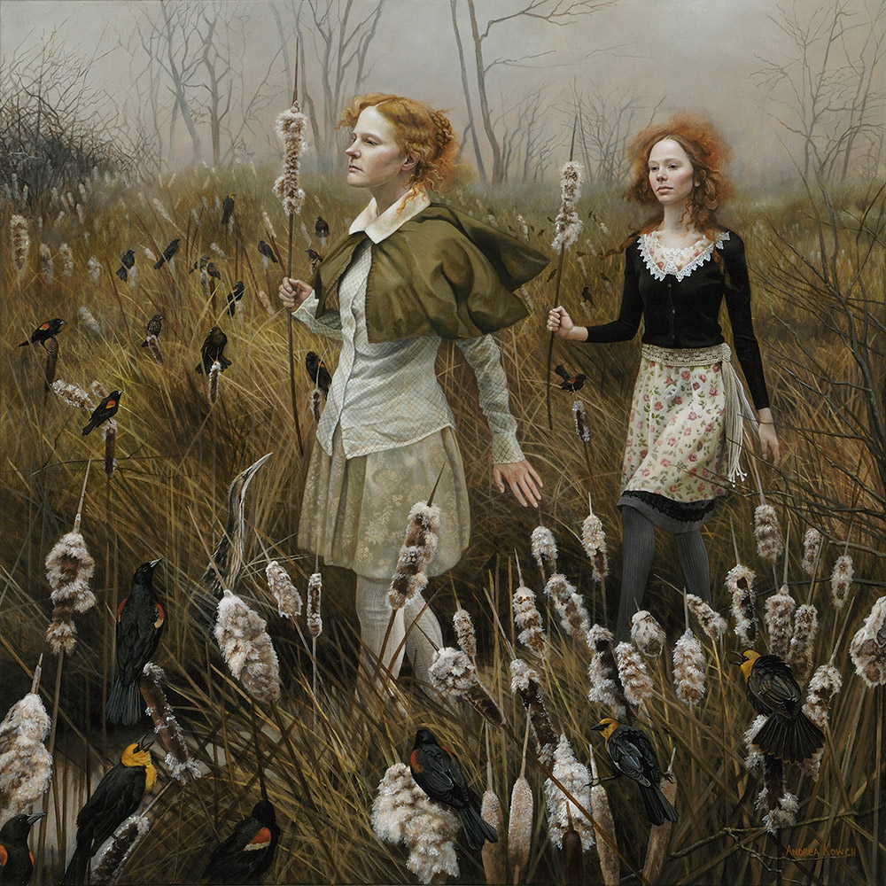 Kowch15