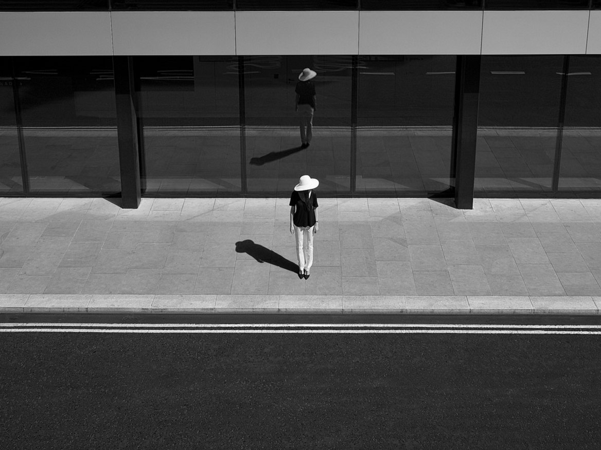 RUPERT-VANDERVELL04