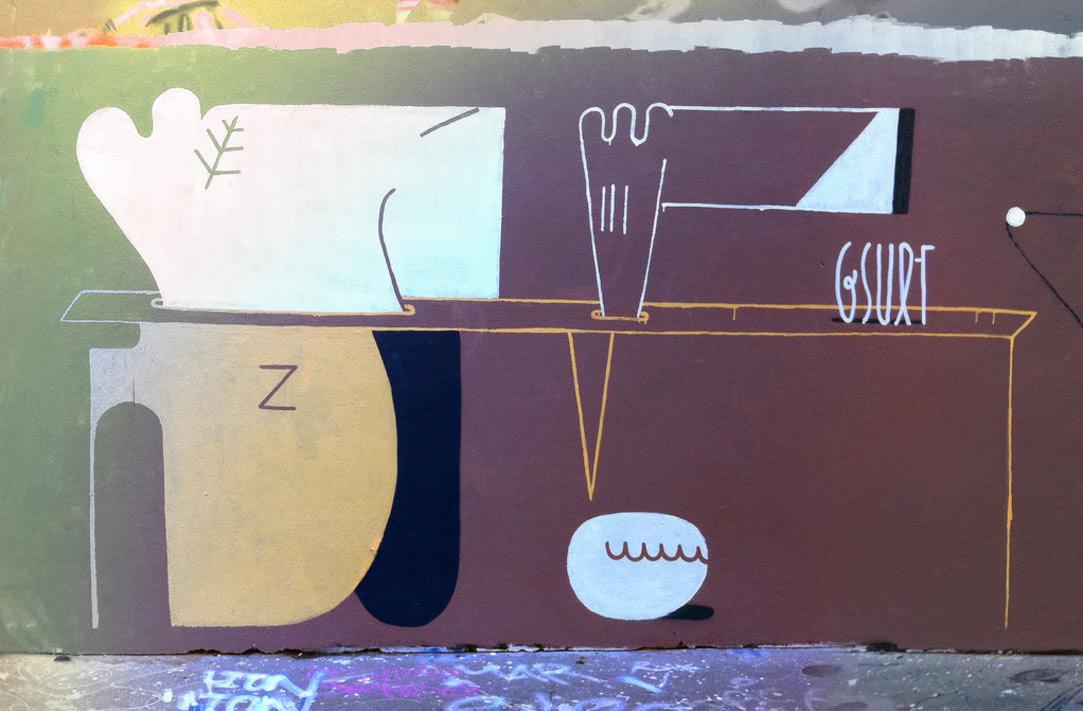 graf-artist-gsulf07