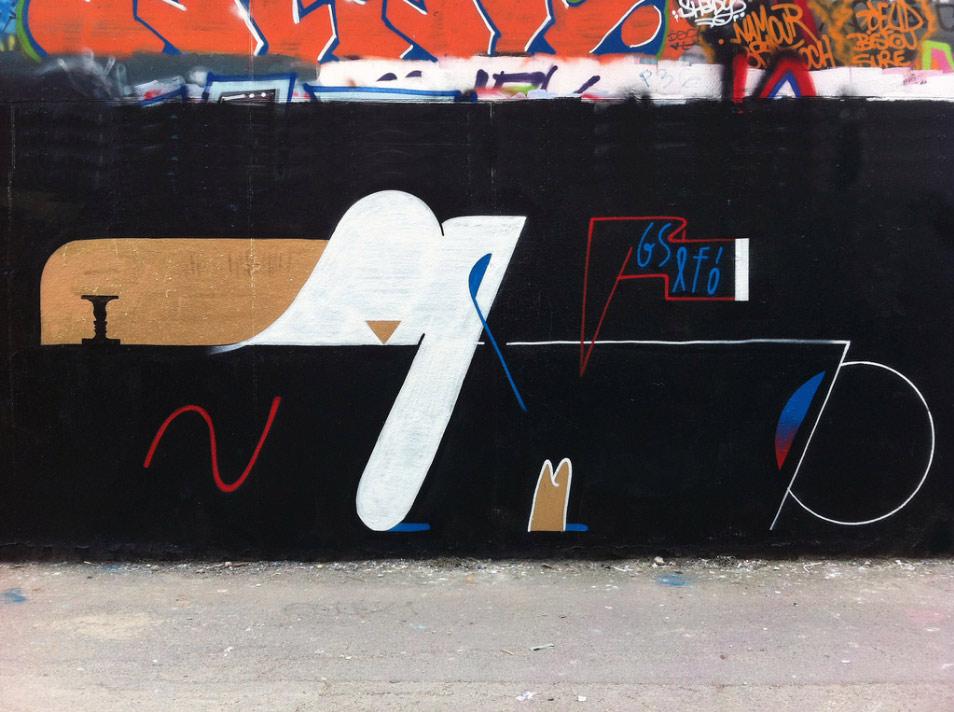 graf-artist-gsulf10