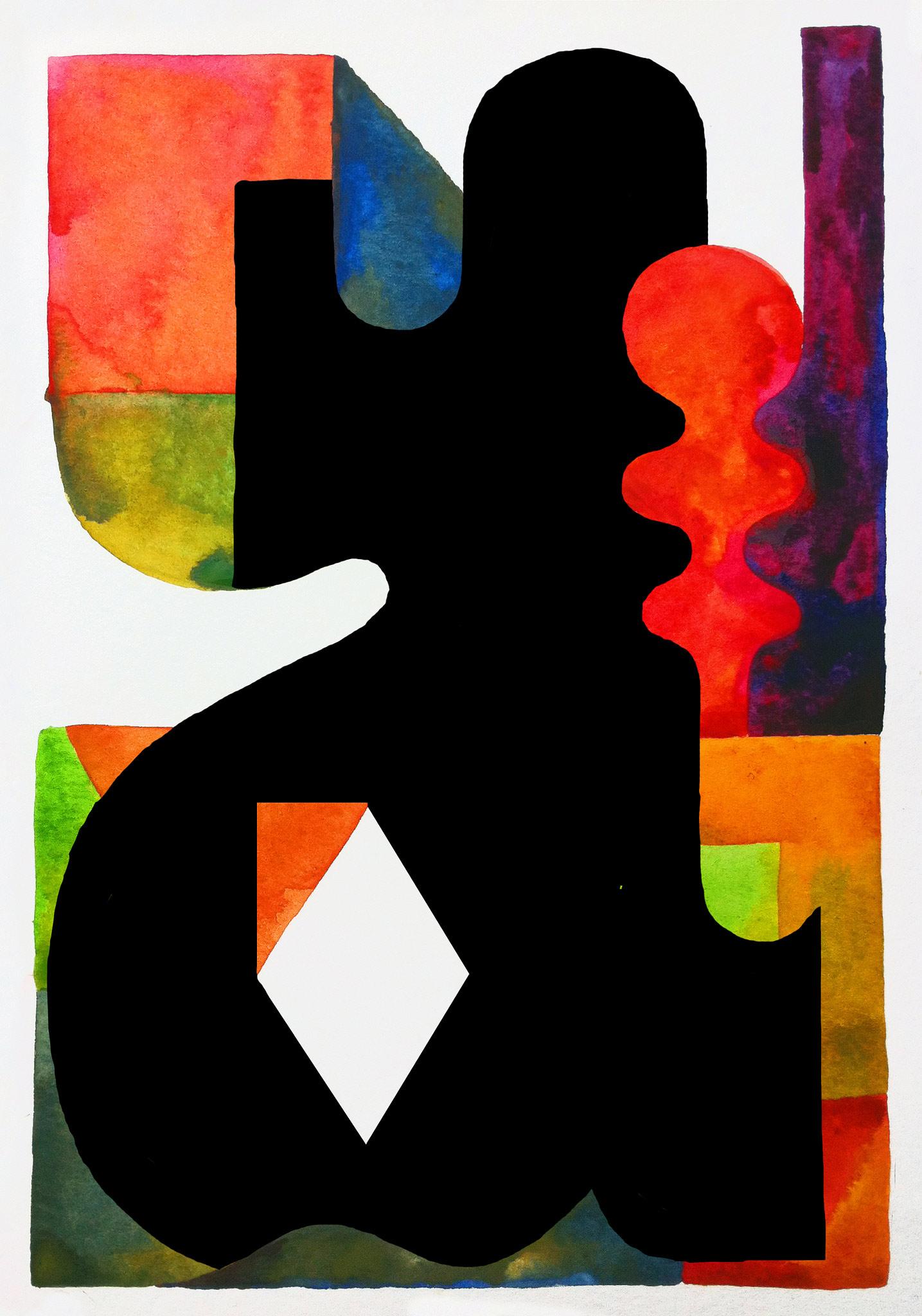 graf-artist-gsulf11
