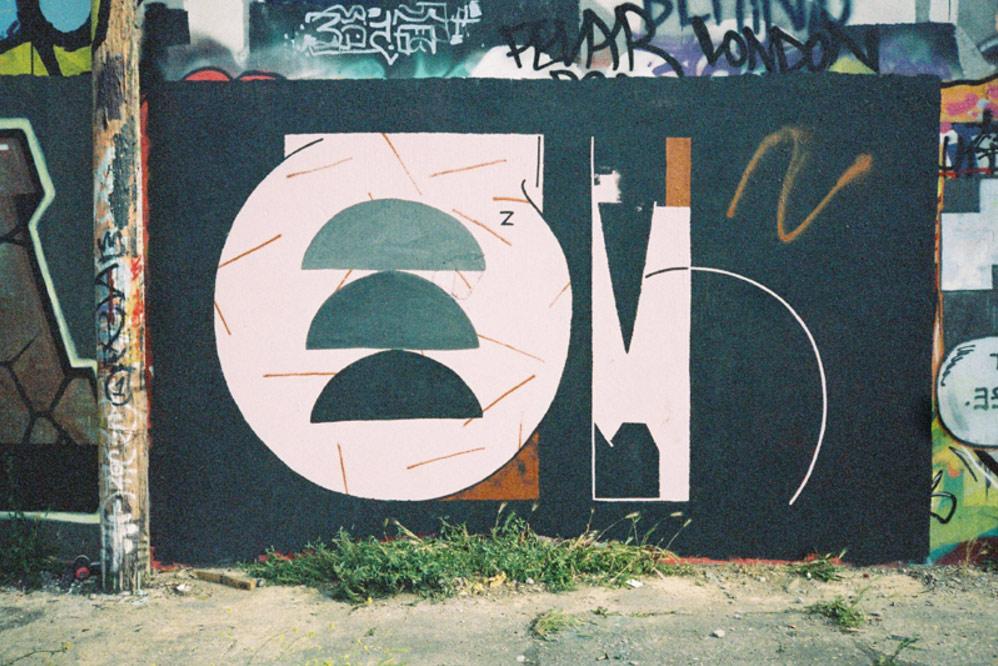 graf-artist-gsulf13