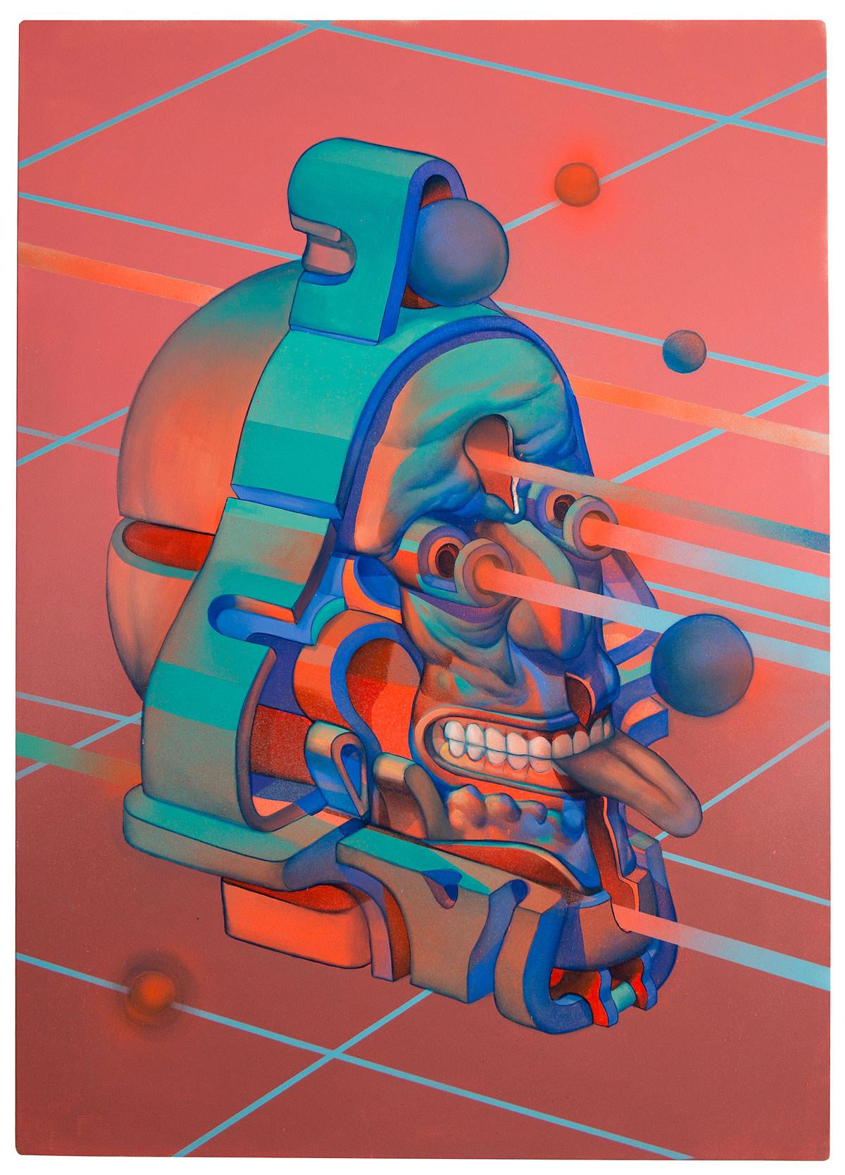smithe-artist02
