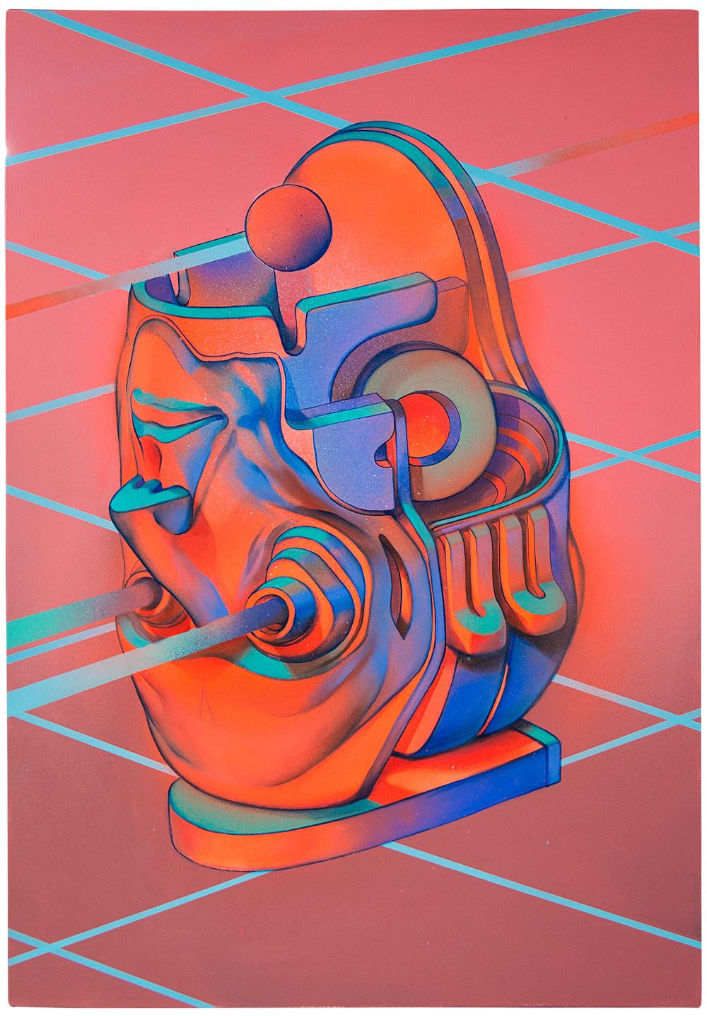 smithe-artist03