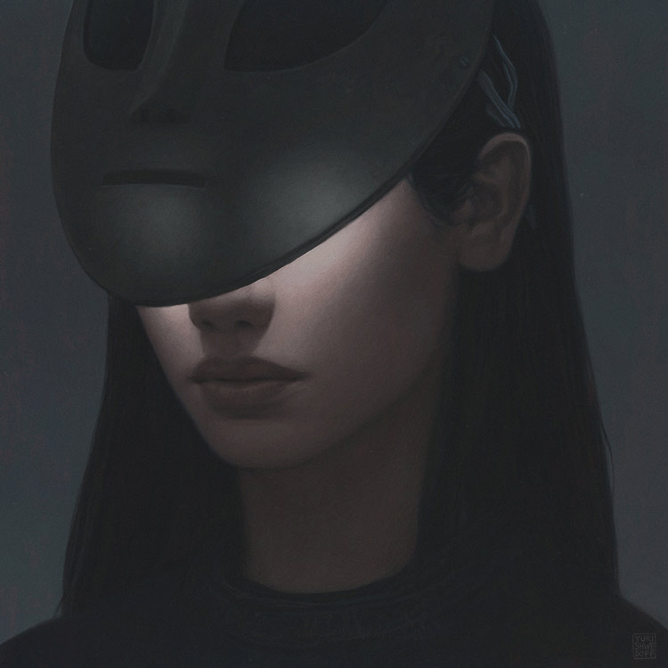 yurishwedoff09