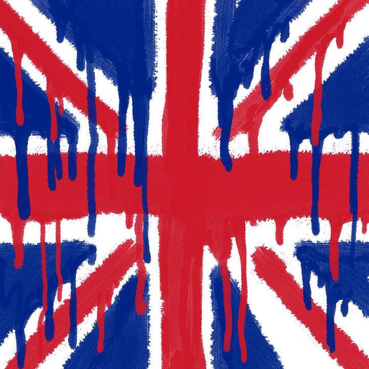 Brexit8