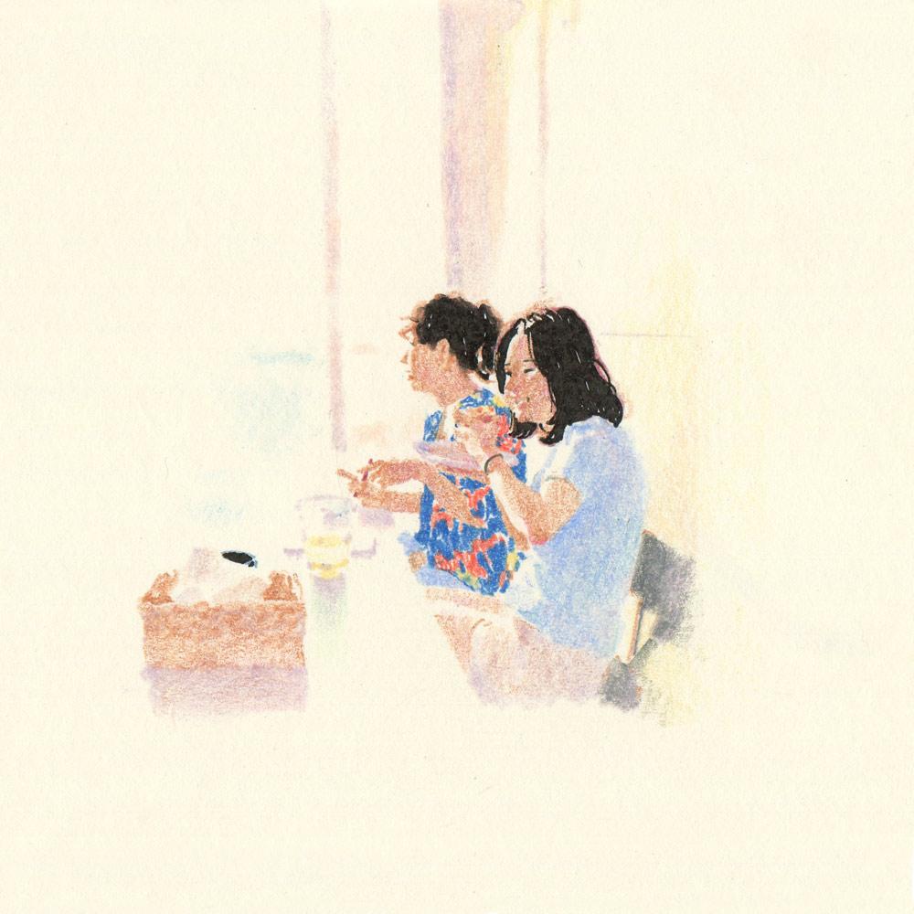Lee-kyutae12