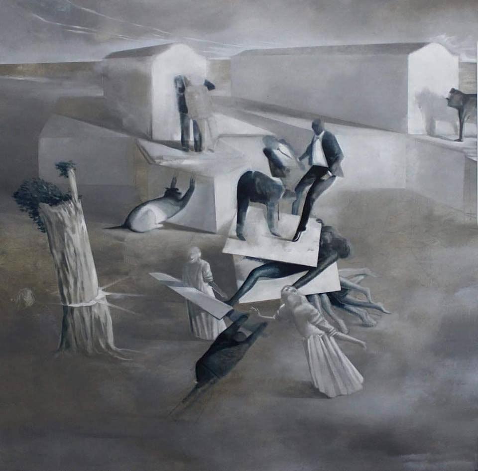 Tayfun-Gulnar14