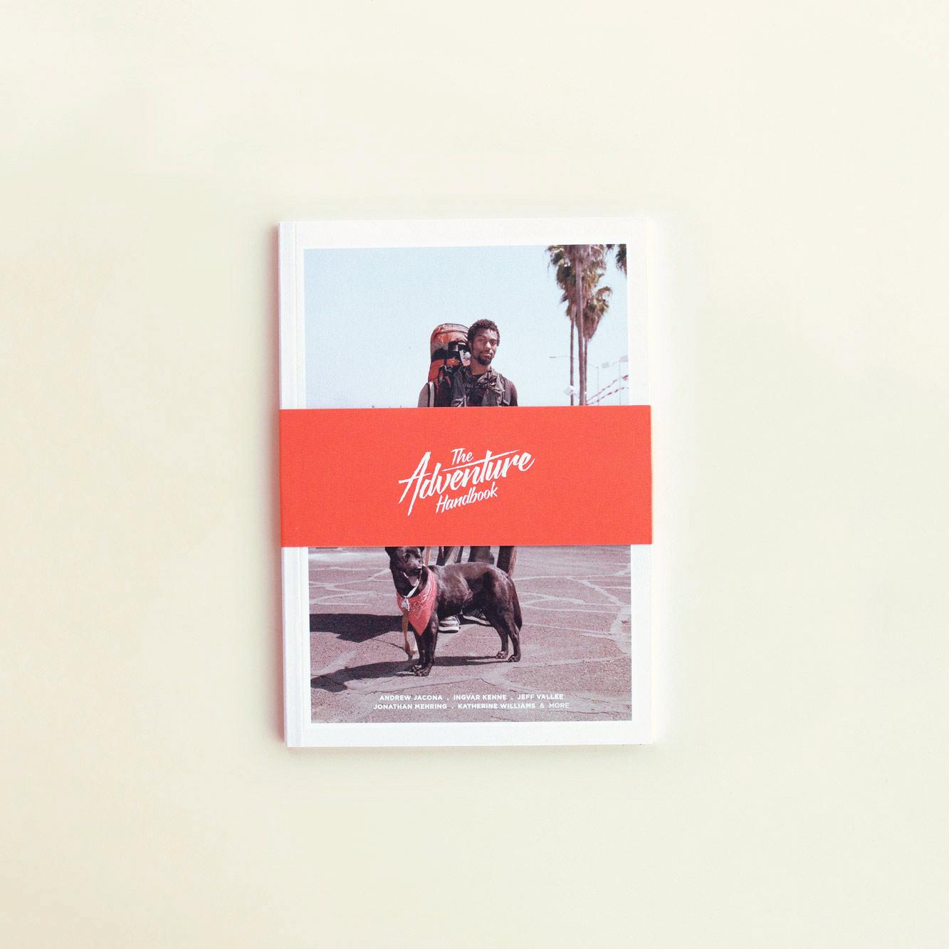 adventurehandbook-10