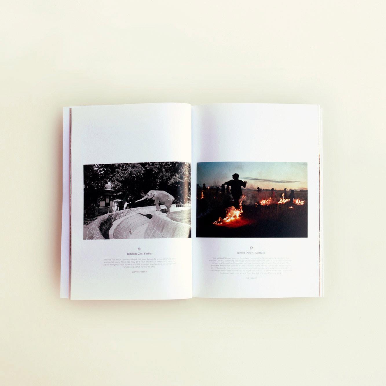 adventurehandbook-11