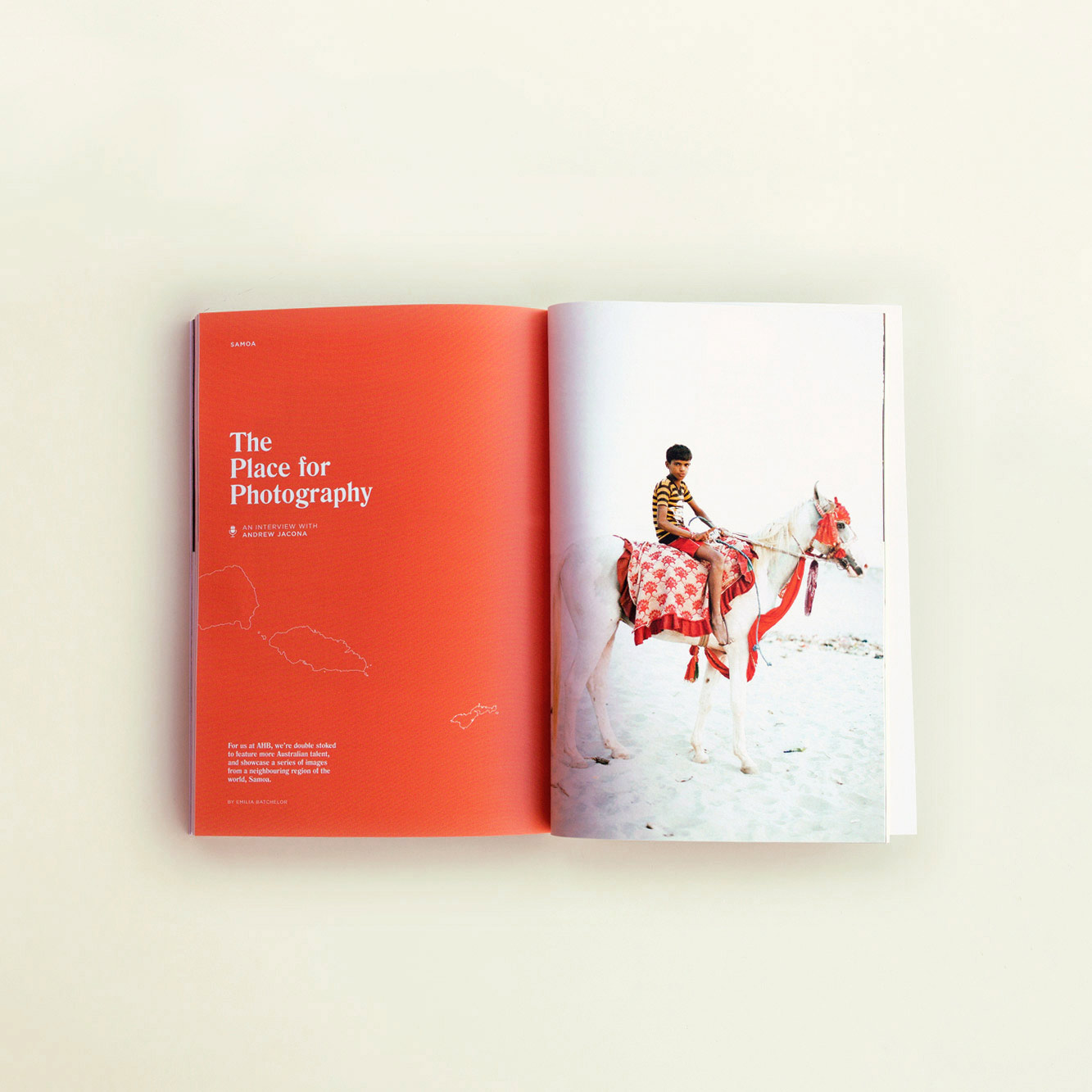 adventurehandbook-13