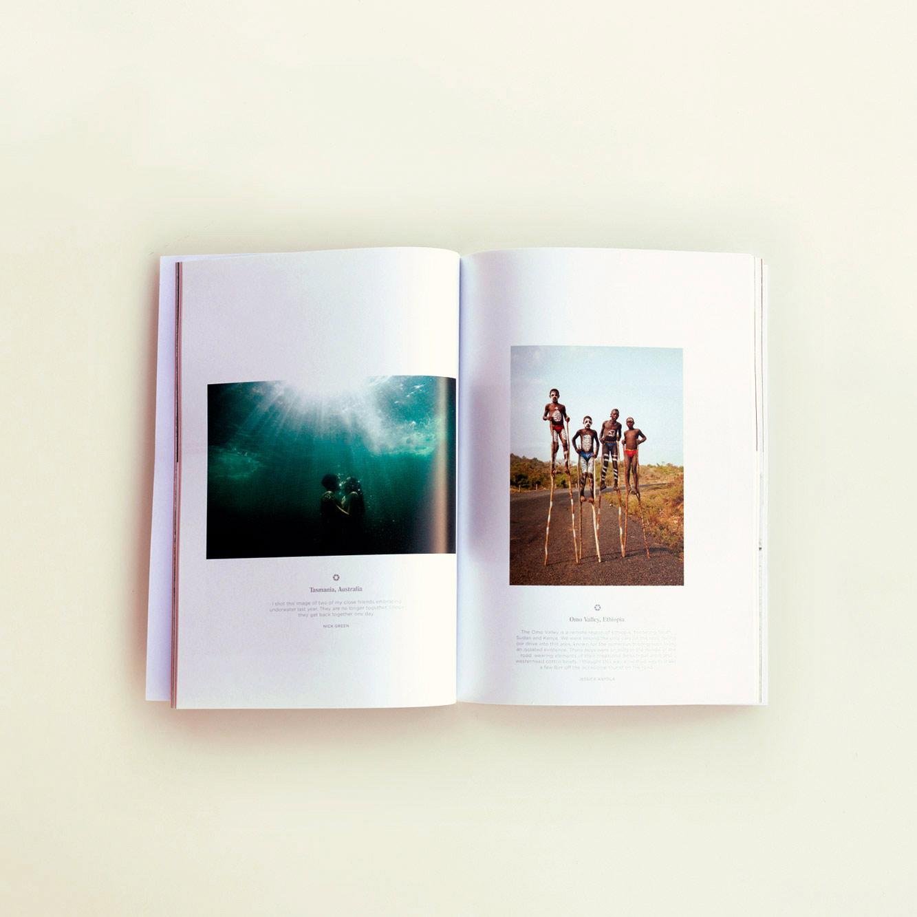 adventurehandbook-14