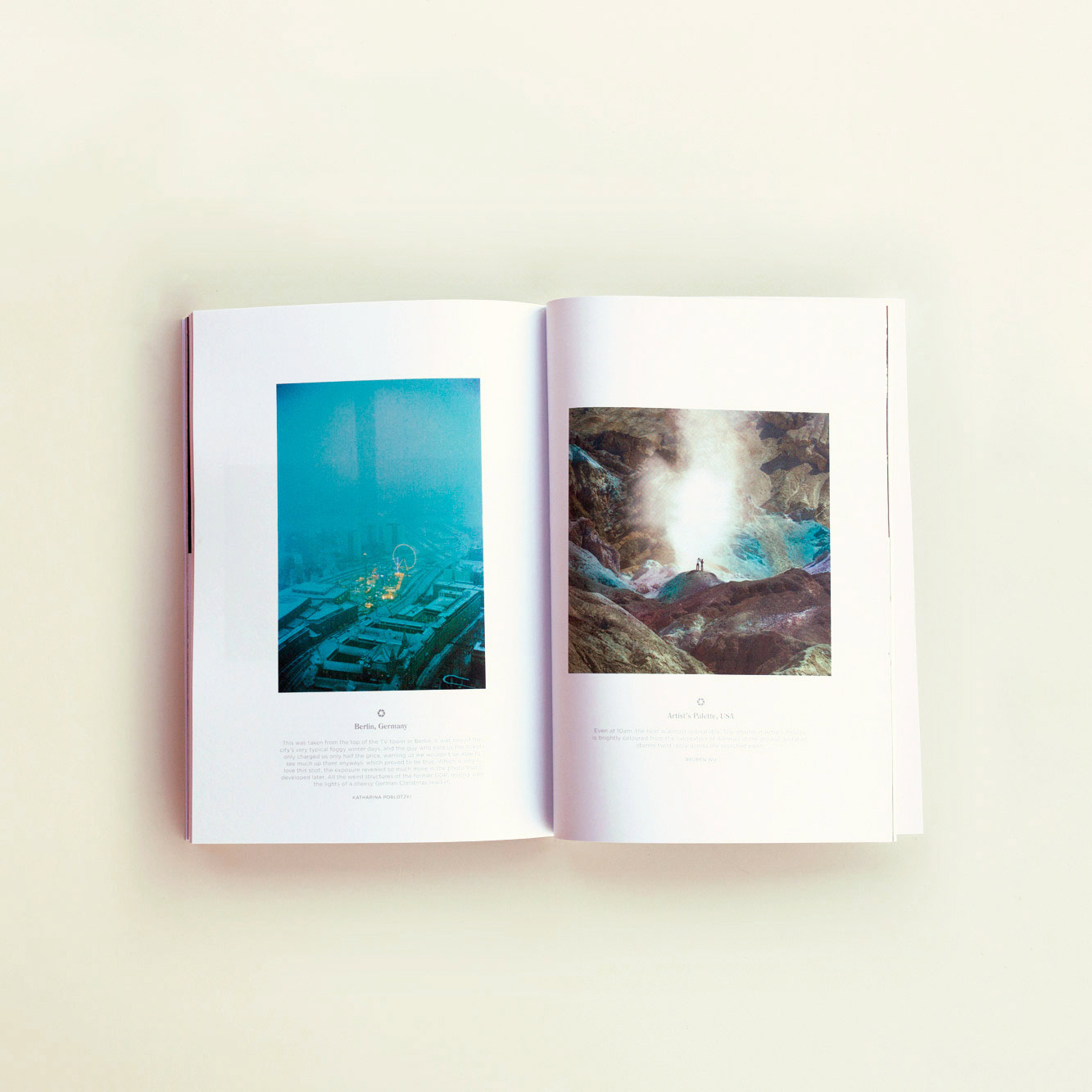 adventurehandbook-15