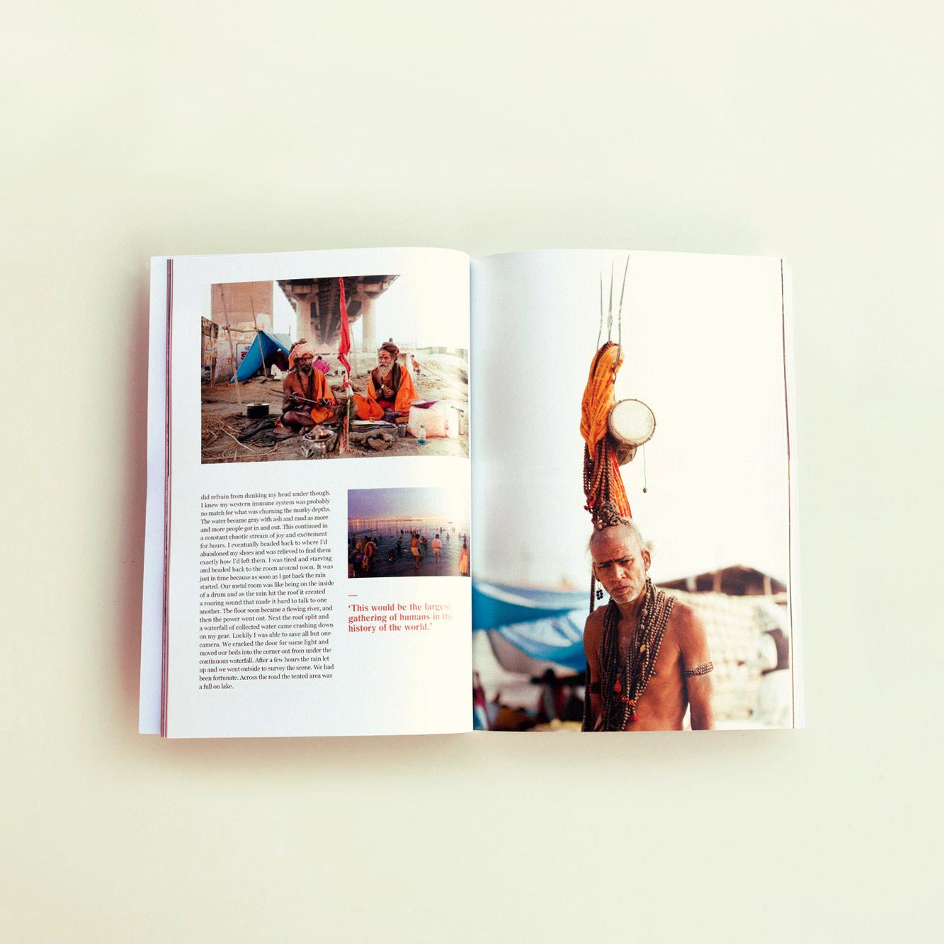 adventurehandbook-16