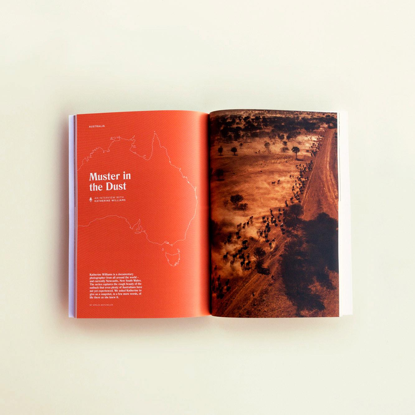 adventurehandbook-17