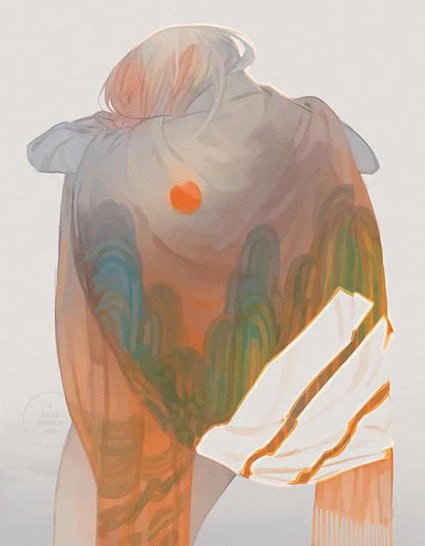 illustrator-loika10