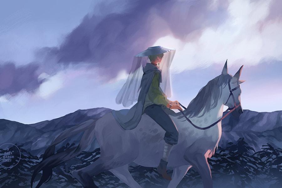 illustrator-loika12